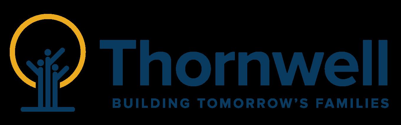Thornwell Logo